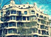 Barcelona Nueva York Catarsis