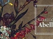 Colección Abelló CentroCentro Cibeles