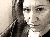 Pinceladas entrevista Isabel Bono