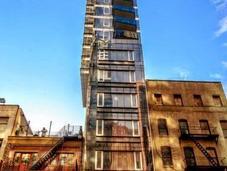 Edificios donde tendrás vivir obligatoriamente perfil