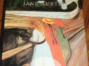 Special Books: Orgullo Prejuicio, Jane Austen
