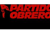 Presentación Legislatura reapertura paritarias