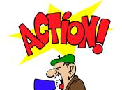 Tienes Plan Acción para búsqueda empleo? esperas!
