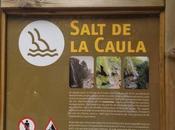 Restaurante Caula, Gerona