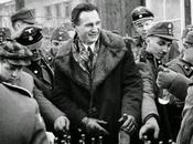 lista Schindler, valor hombres justos