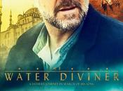 "Primer póster trailer ""the water diviner"" debut direccional russell crowe"