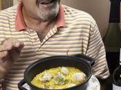 cocina Karlos Arguiñano aterriza Barcelona
