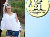 Campaña concienciacion sobre sindrome down