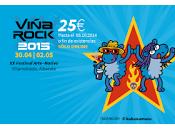 Primeros nombres Viña Rock 2015: Boikot, Warcry, Siniestro Total, Pulquería, SFDK, Iratxo, Shotta, Fyahbwoy...