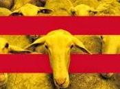 ¿España roba Cataluña?