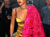 Rihanna, ¿próxima 'chica Bond'?