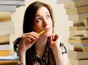 Como estudiar manera inteligente… difícil