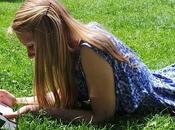 Como hacer lectura hábito...6 Pasos