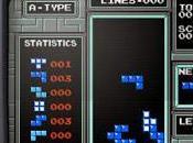 Juega Gratis Online, Divertido Juego tetris modificado, recordar vivir