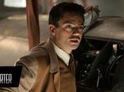 Confirmado: Dominic Cooper será Howard Stark 'Agent Carter'