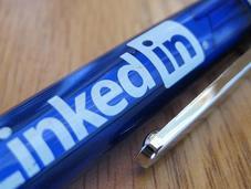 LinkedIn anuncia nuevas herramientas para estudiantes
