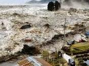 tsunami arrasó levante español