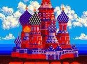 'Tetris' tendrá película imagen real