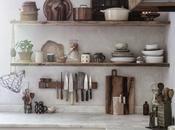 ¿Cachivaches vista cocina?