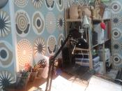 Trabajar clase...Practico materiales: Lapiceros colores rotulador.