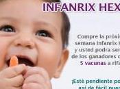 Agencia Medicamentos mintió Parlamento composición sospechosa vacuna Infanrix