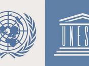 UNESCO analiza posible acuerdo colaboración turística