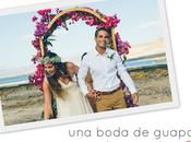 boda Lanzarote