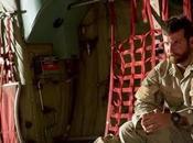 cambio Bradley Cooper primeras imágenes 'American Sniper'