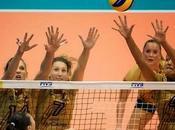 Mundial Voleibol Femenino, Alemania Japón Vivo