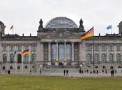 días Berlín