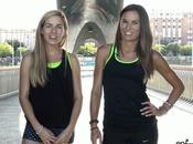 Queda amiga entrenar!!! Doble vídeo workout