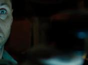 Primer Trailer Imágenes Black
