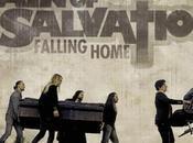 Álbum acústico pain salvation