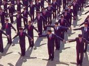 Universidad ciencia tecnología pyongyang (corea norte)