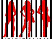 Eeuu: prostitutas tendrán elegir iglesia carcel…
