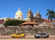 Encantos Colombia