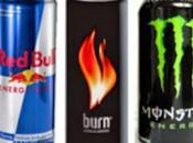 bebidas energéticas riesgos deportistas