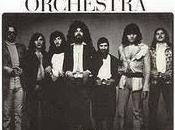 Electric light orchestra third