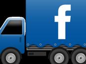 claves para éxito campaña Facebook