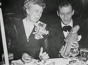 Frank Sinatra, simpatía comunismo (Parte uno)