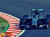 Resumen pole position japon 2014 rosberg impone suzuka