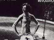 Rock Roll Revolution: nuevo disco Fito Páez