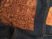 Levi's Personaliza Jeans