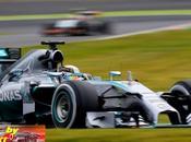 """Hamilton admitió rosberg estuvo """"fantásticamente rápido"""""""
