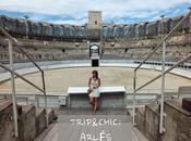 TRIP&CHIC: Arlés