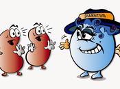 Preguntas debe hacerle médico sobre diabetes