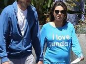 Ashton Kutcher revela nombre hijo