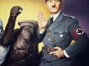 humor Alemania nazi