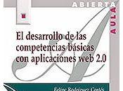 desarrollo competencias básicas aplicaciones Felipe Rodríguez Cortés