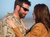 "Trailer ""American Sniper"" Clint Eastwood, Bradley Cooper"